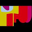UnternehmerinnenForum Stuhr